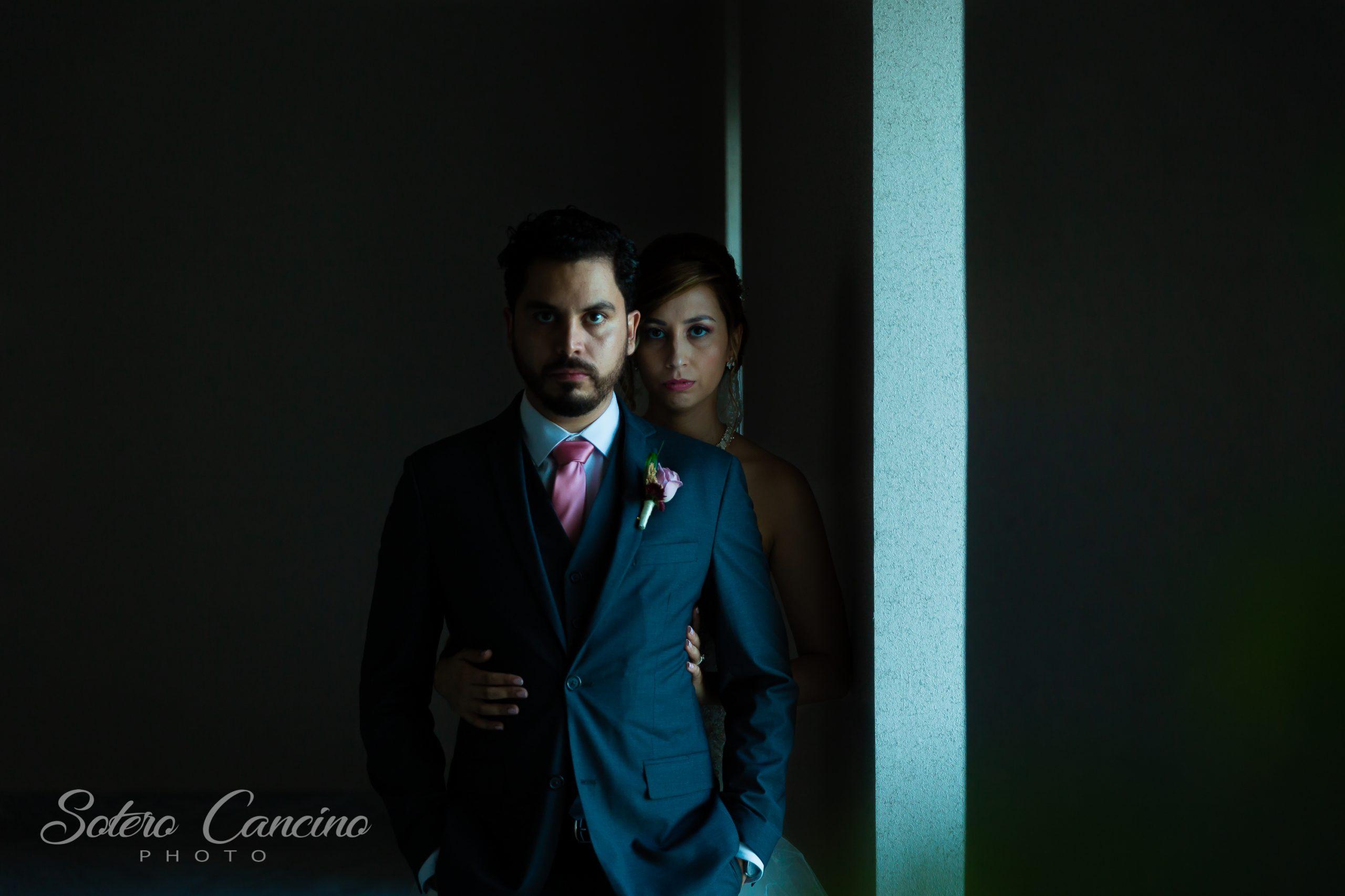 Mariel & Humberto-5