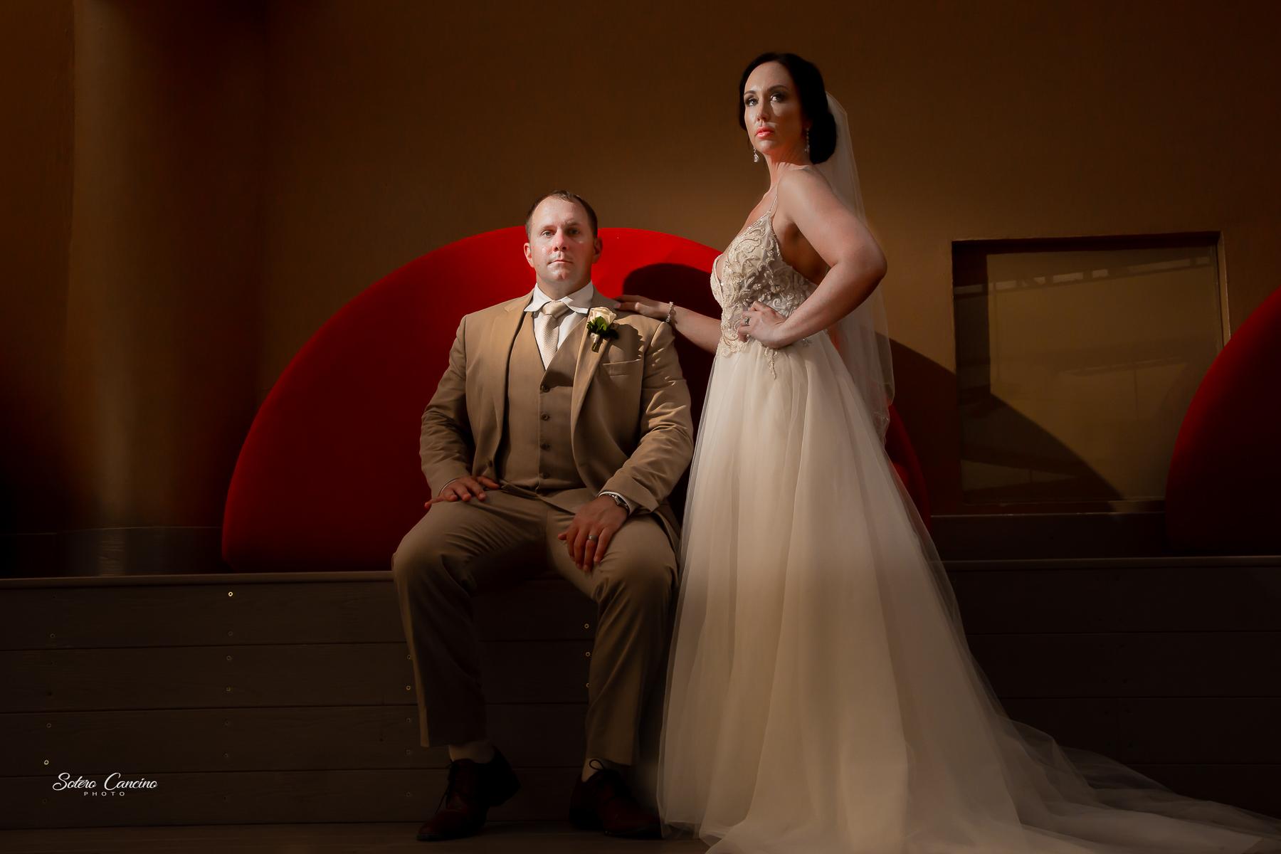 Maya & Felix Wedding-13