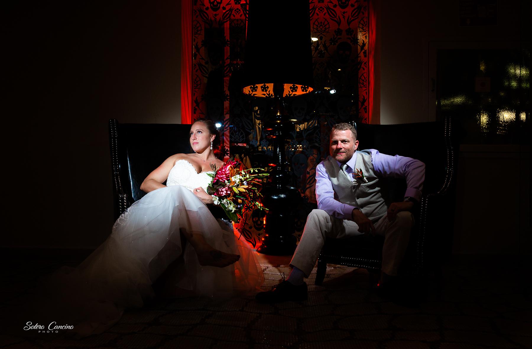 Maya & Felix Wedding-14