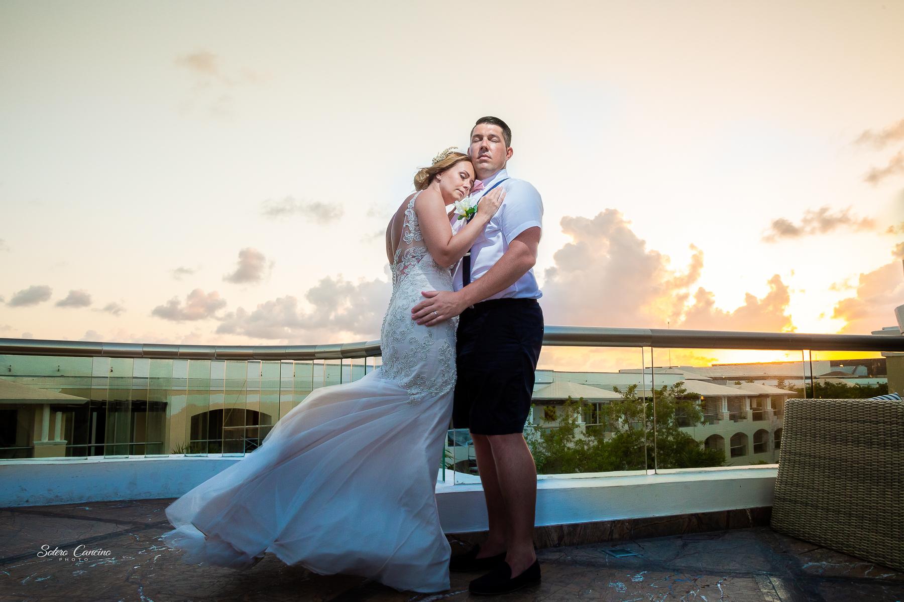 Maya & Felix Wedding-25