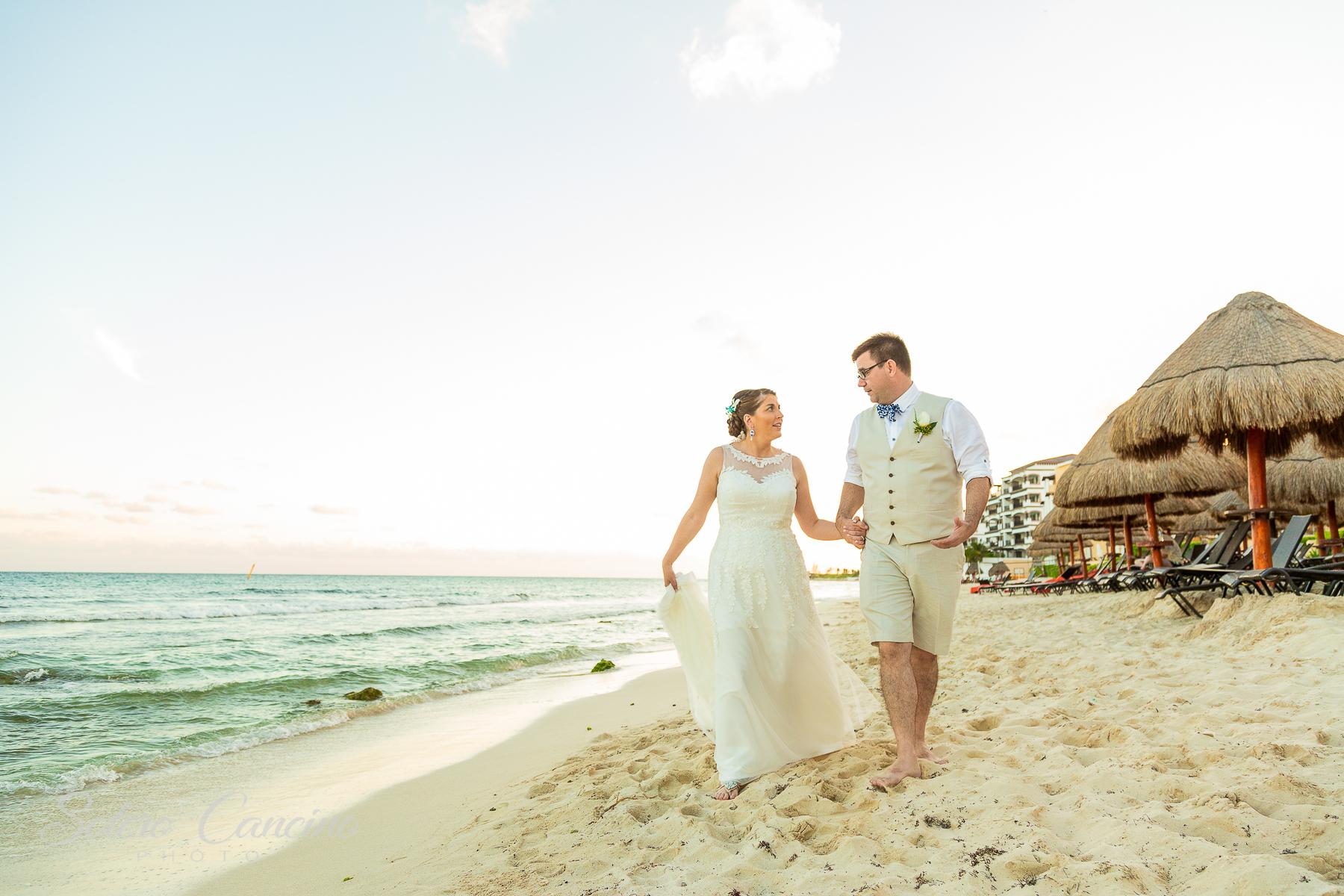 Maya & Felix Wedding-40