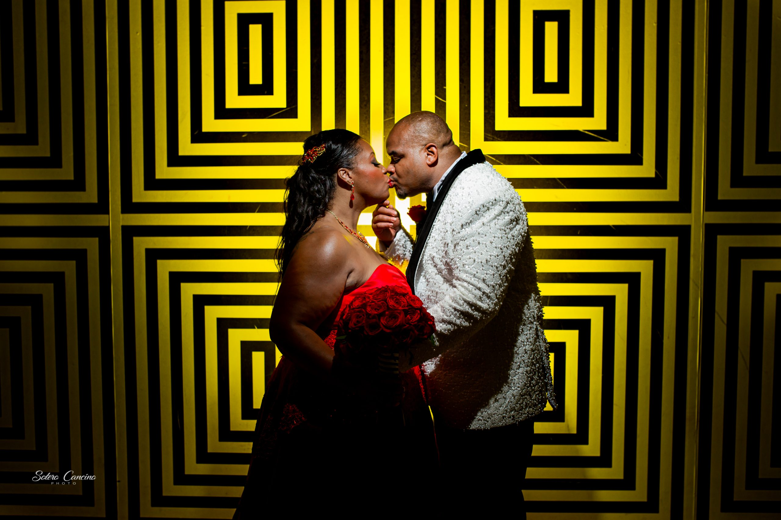 Sneak Peek Chanda & Forrest-23